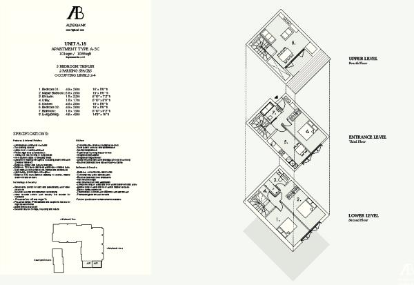 A-3C Layout.pdf