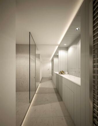 Typical Bathroom 02.jpg