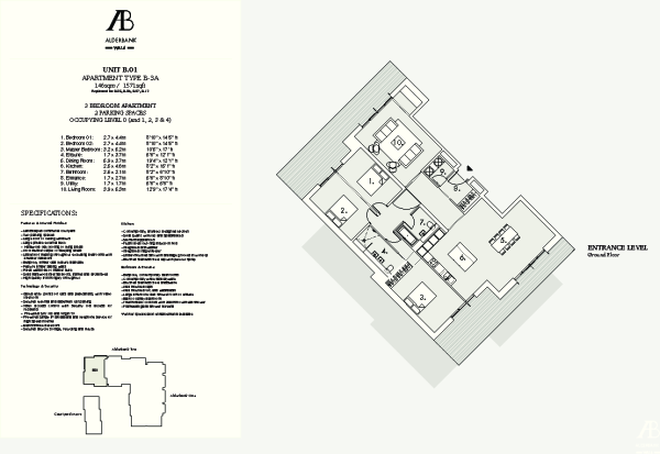 B-3A Layout.pdf
