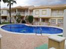 2 bed Duplex for sale in Zúrgena, Almería...