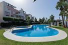 2 bed Apartment in Vera Playa, Almería...