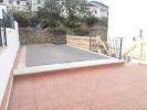 Pool & terrace