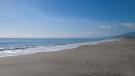 Vera Beach