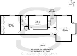Floorplan-watermark.jpg