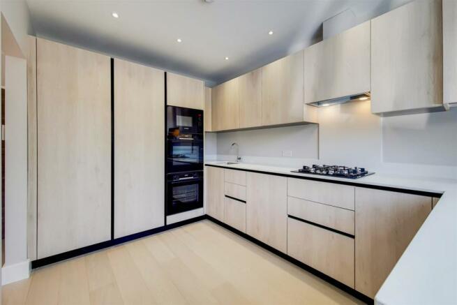 8_Kitchen-0-scaled.jpg