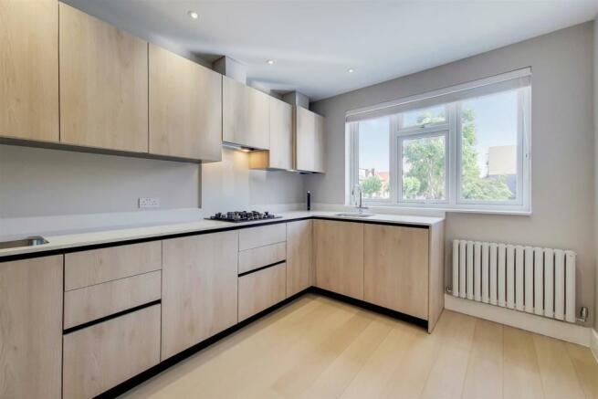 8_Kitchen-1-scaled.jpg