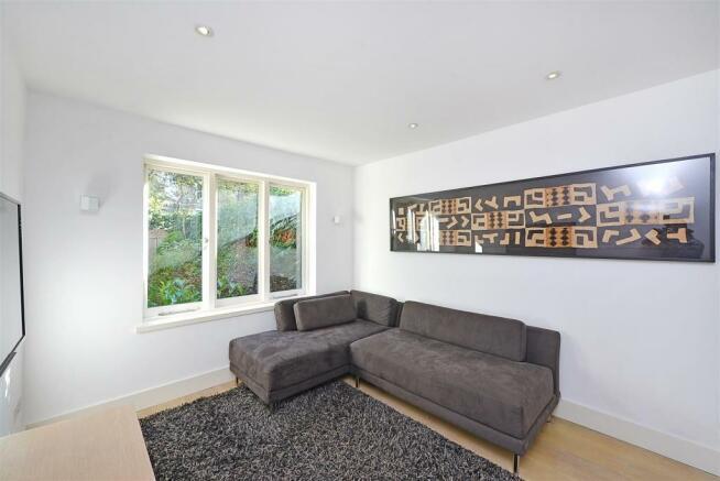 Clifton Hill-8.jpg