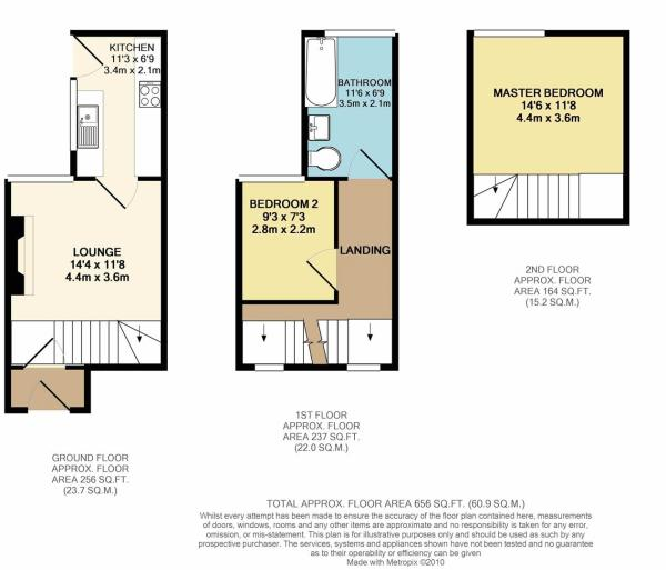 4 Thompsons Cottages Floorplan.jpg