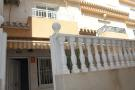 Playa Town House for sale