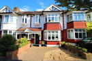 Beautiful Three Bedroom Property In Buckhurst Hil