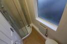 Private En-Suite