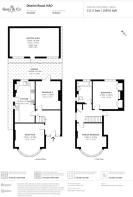 38_District Road-floorplan-1.png