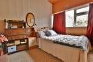 ANNEXE - BEDROOM