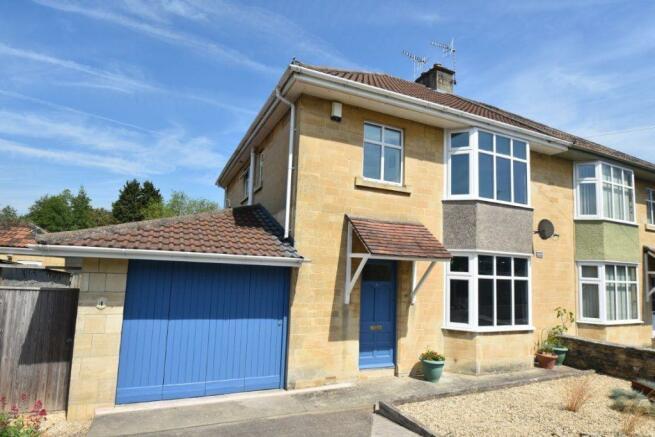 4 bedroom semi detached house for sale in egerton road bloomfield rh rightmove co uk