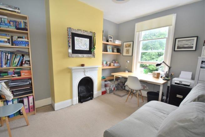 wonderful period property for sale with Pritchards