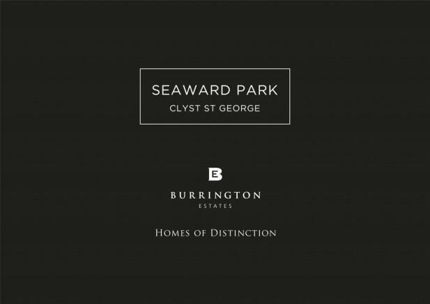 Burrington Logo