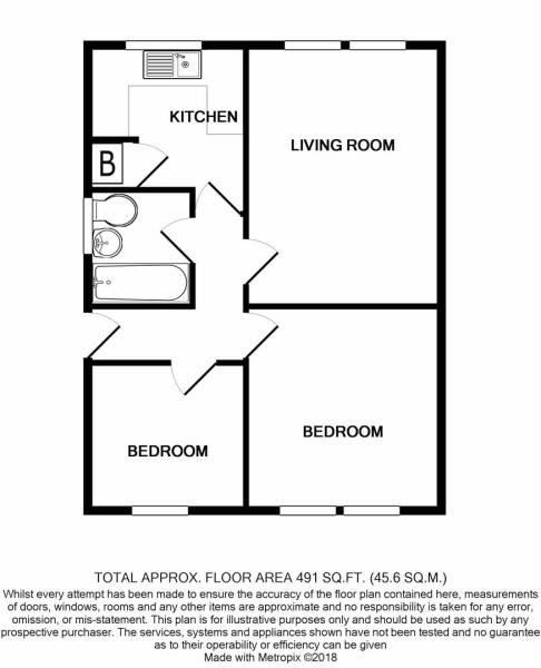 36 Glasson Court Penrith CA11 8HH.jpg