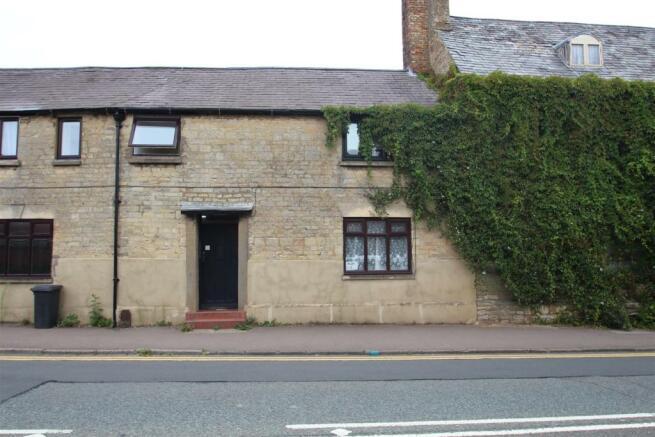 1 Arnold Cottage.JPG