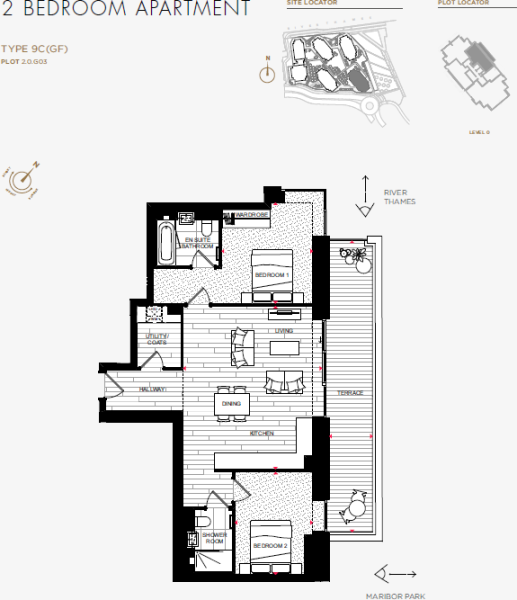 Floorplan 2.0.G03
