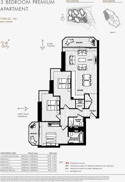 Floorplan 2.19.PH01