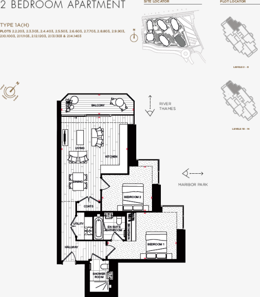 Floorplan 2.6.603
