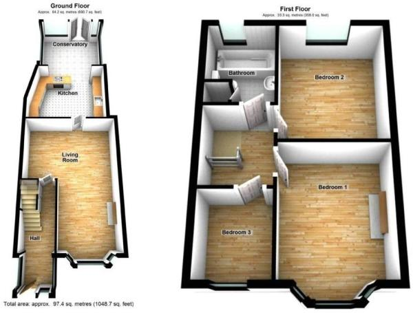 Floorplan Full.jpg