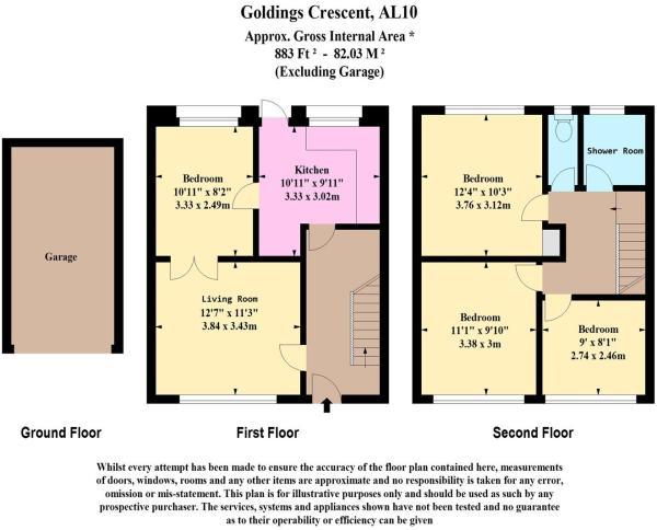 Goldings Crescent Floorplan.jpg