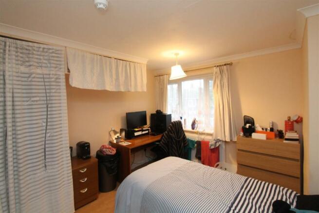 Goldings Bedroom Two.JPG