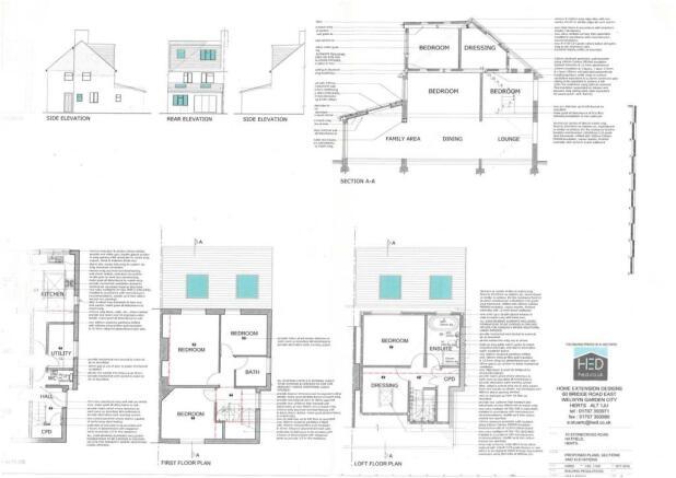 Loft Conversion Plans.jpg