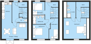 Brooklynne Floor plan.png