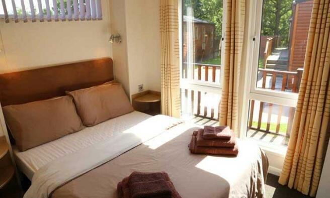 bedroom17a.jpg