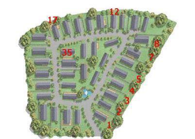 Site map 2.JPG