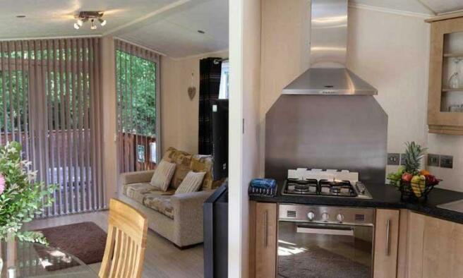 kitchen-dining (1).jpg
