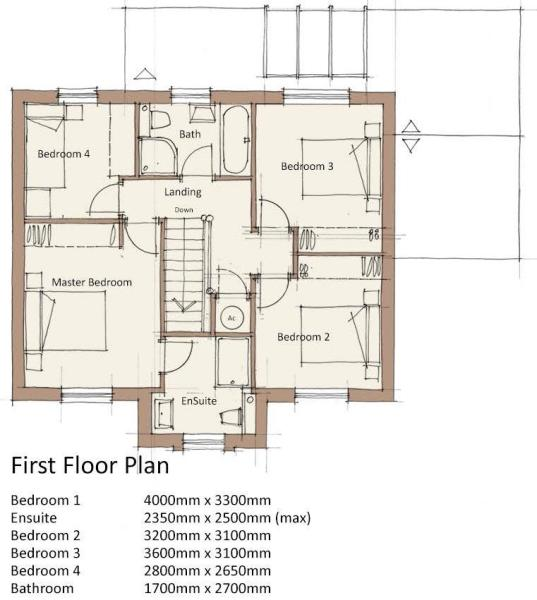 first floor plan spire house.jpg