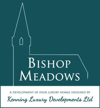 Bishops Meadow Logo copy.jpg