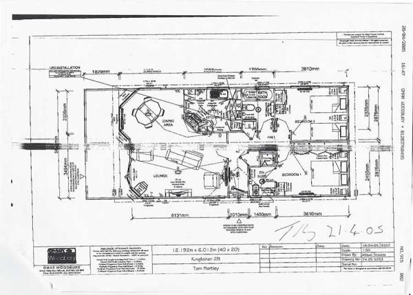 Plot-3-SW-Floor-Plan (1).jpg