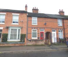 Photo of Clarence Street, Market Harborough