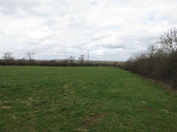 Field 2 (4.40 Acres)
