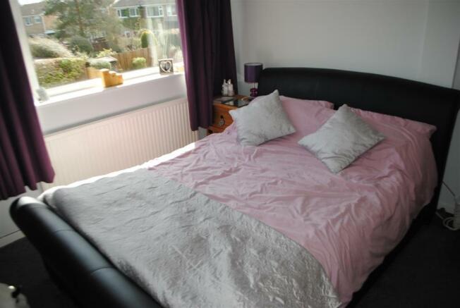 bed1,20.JPG