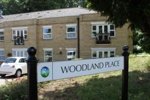 Photo of Woodland Place, Cedars Village, Chorleywood, Herts WD3