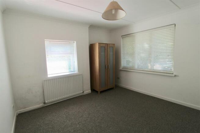 First Floor Bedroom.jpg