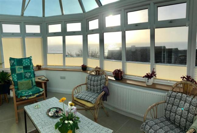 New conservatory.jpg