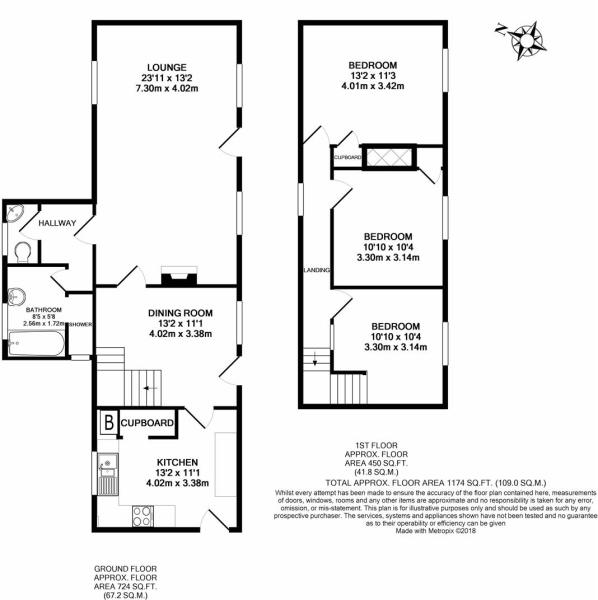 Miinster Farm Floorplan.jpg