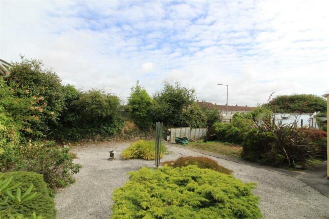 New rear garden.JPG