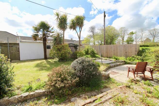 Rear Garden a.jpg