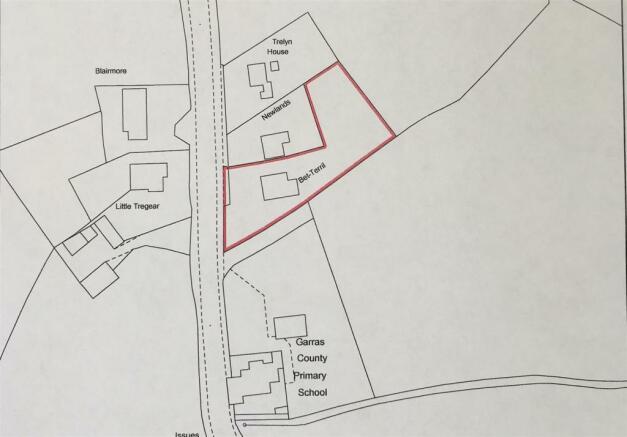 Ordnance Survey Map crop.jpg