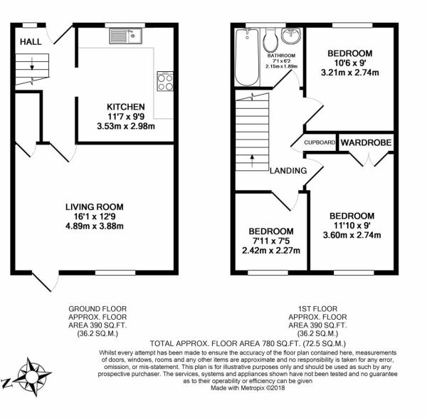 31SeneschallParkTR138GA FLOORPLAN -print.JPG