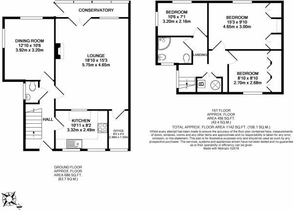 1MeadowsideTR130LT floorplan-print.JPG