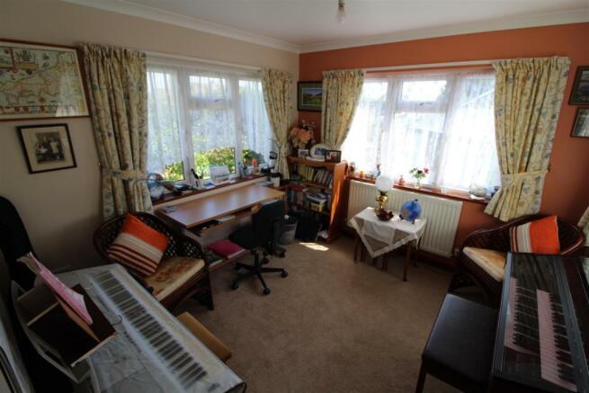 Hobbies room.JPG