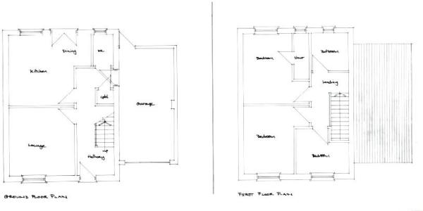 3 Penbro Way Floorplan.jpg